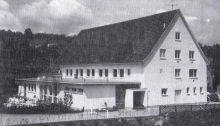050-tvf-halle-1963